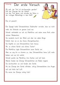 der_erste_versuch_losung_0-page1
