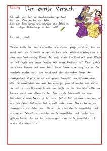 der_zweite_versuch_losung_0-page1