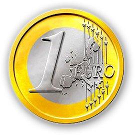 euro_01_f