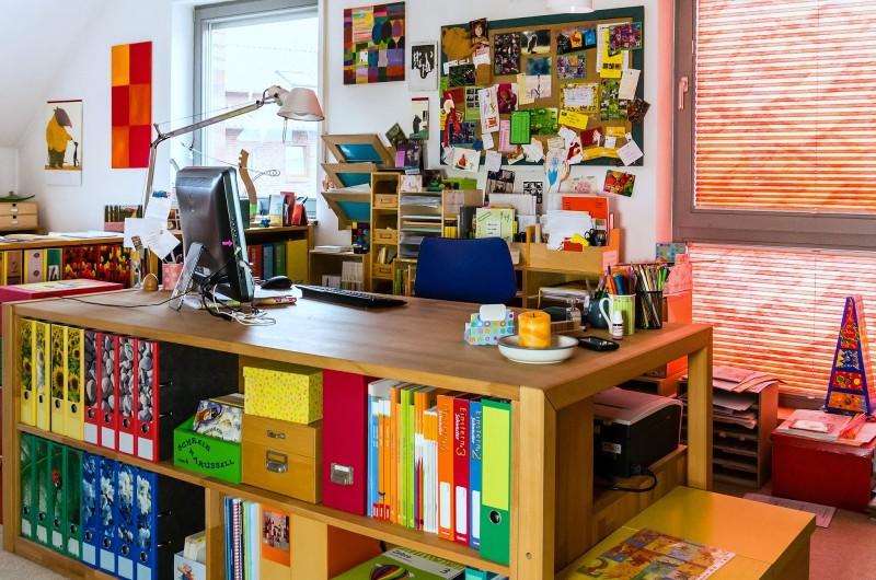 worksheet crafter. Black Bedroom Furniture Sets. Home Design Ideas