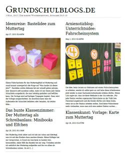 gb_wochenzeitung_vorschau