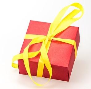 gift-548289_640