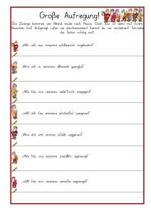 grosse_aufregung-page1