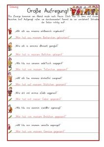 grosse_aufregung_losung-page1
