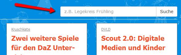 grundschulblogs_suchfunktion