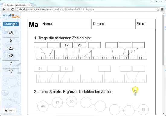 interaktiv_screenshot