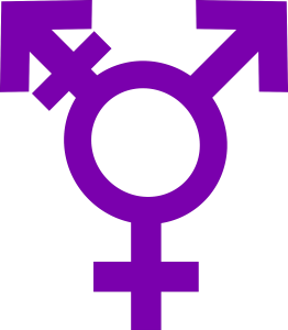 intersex_trans