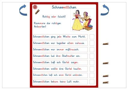 klammerkarte_schneewittchen_2-page1