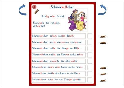 klammerkarte_schneewittchen_3-page1