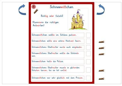 klammerkarte_schneewittchen_6-page1