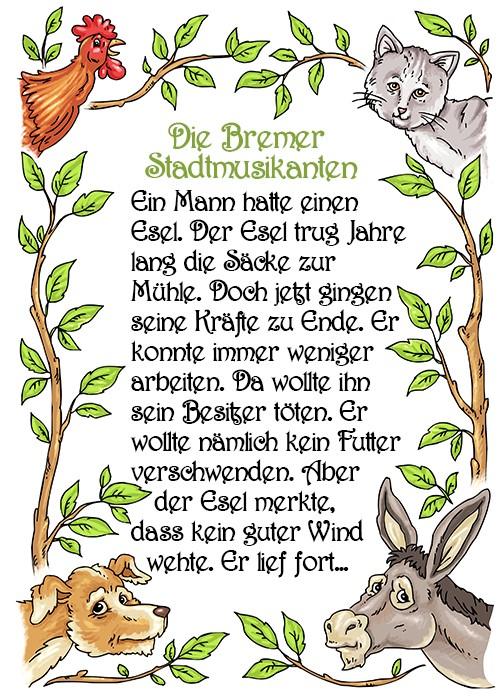 4570book Hd Ultra Bremer Stadtmusikanten Clipart Heart Pack 5279