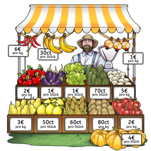 market_stall_prices
