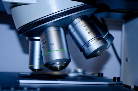microscope-pixabay