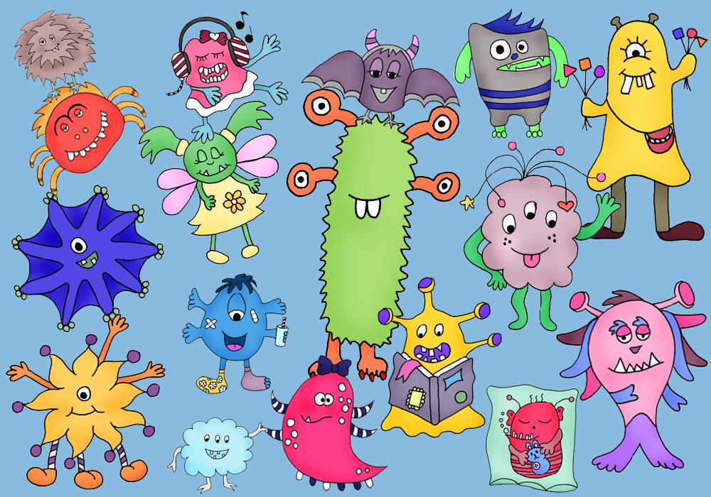 monsters_colour