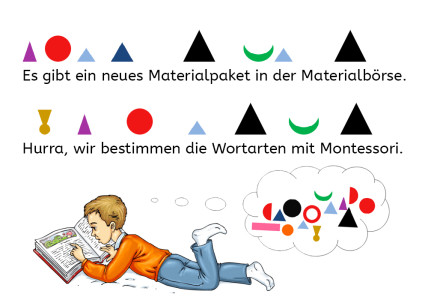 montessori_deutsch_vorschaubild