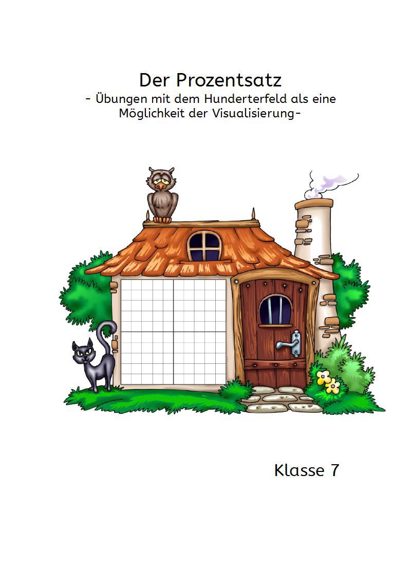 prozentsatz_hunderterfeld_vorschau