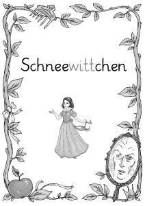 schneewittchen_silbiert-page1