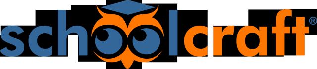 schoolcraft_logo