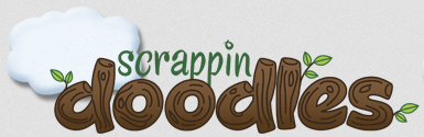 scrappin_doodles_discount_logo