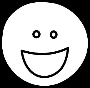 Vielen dank smileys