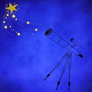 teleskop_sterne