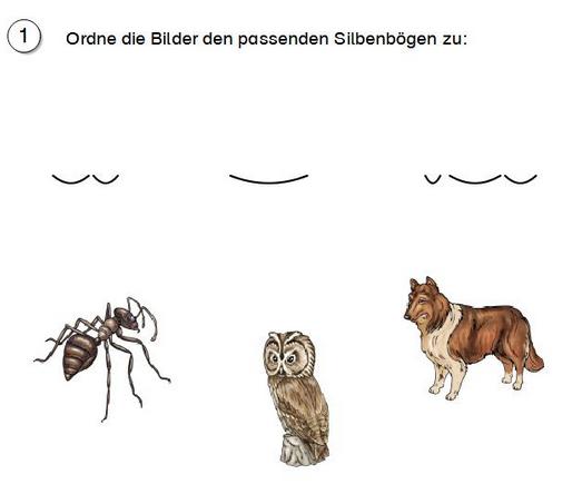text_silben_zuordnung