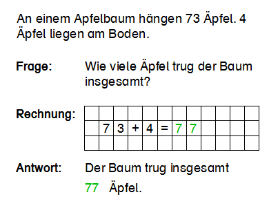 textaufgabe_1
