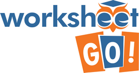 worksheet go_logo