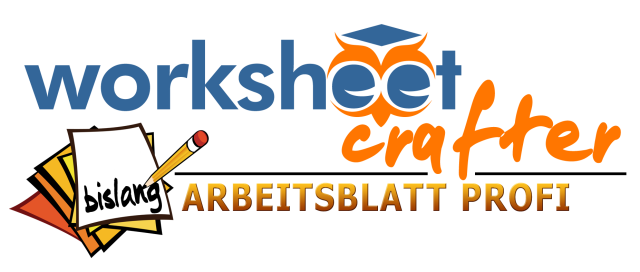 worksheetcrafter_logo