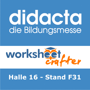 wscrafter_didacta_logo