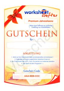 wscrafter_gutschein_beispiel-page1