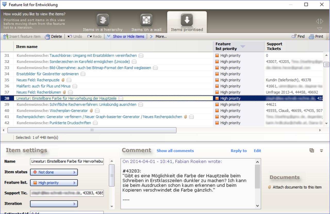 wunschliste_screenshot