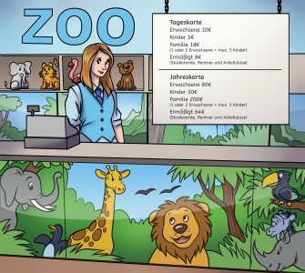 zoo_counter_prices